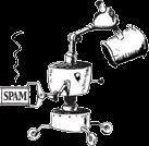 spanBot