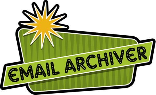 emailarchiver-bigslide
