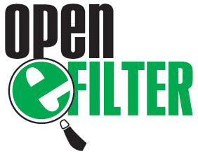 openefilter-bigslider
