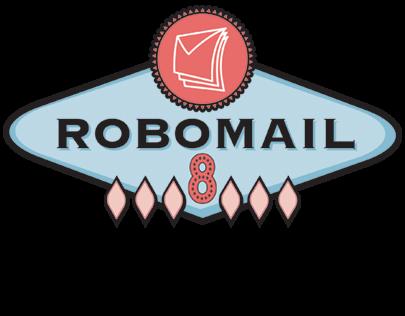 robo-bigslider