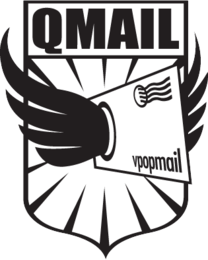 qmail
