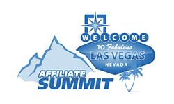 affiliate-summit-2013-logo