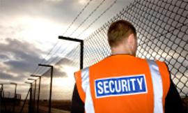 jailsecurity